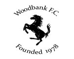 Woodbank Junior FC