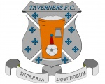 Taverners F.C.