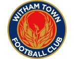 Witham Town Football Club