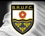 Blackburn RUFC