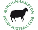 Minchinhampton RFC