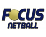 Focus Netball Club