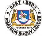 East Leeds ARLFC