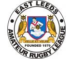 East Leeds ARLFC