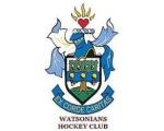 Watsonians Hockey Club