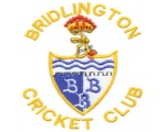 Bridlington Cricket Club