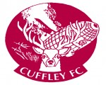Cuffley Football Club