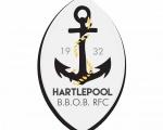 Hartlepool B.B.O.B. RFC