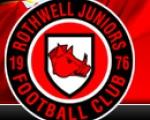 Rothwell FC