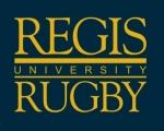 Regis University Rugby
