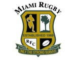 Miami Rugby FC