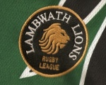 LAMBWATH LION&#039;s