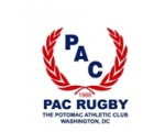 Potomac Athletic Club