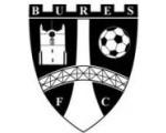 Bures United FC