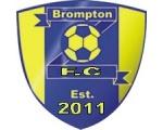 Brompton FC
