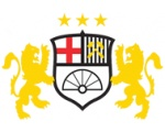 Athersley Recreation FC