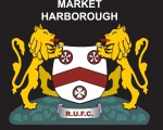 Market Harborough RUFC
