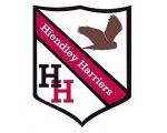 Hiendley Harriers