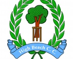 High Beach Cricket Club