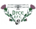 Dyce Rugby Football Club