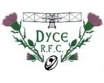 Dyce Rugby Football Club