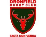 Dronfield Rugby Club