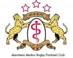 Aberdeen Medics RFC