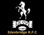 Edenbridge RFC