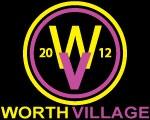 Worth Village