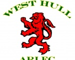 WEST HULL U&#039;15s