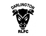 Darlington RLFC