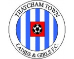 Thatcham Town Ladies &amp; Girls FC