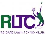Reigate Lawn Tennis Club