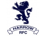 Harrow RFC