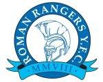 Roman Rangers Y.F.C.