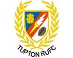 Tupton RUFC