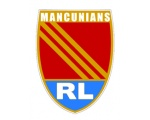 Mancunians RL 