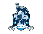 Narberth Rugby Football Club
