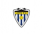 Jets FC