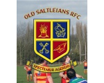 Old Saltleians RFC