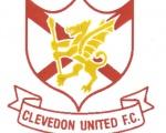 clevedon united fc