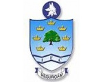 Ilford Football Club
