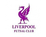 Liverpool Futsal Club