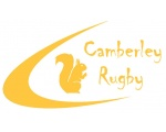 Camberley Rugby Football Club