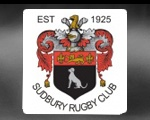 Sudbury RUFC
