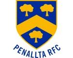 Penallta Rugby