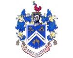 Nelson Football Club