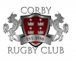 Corby RFC