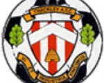 THACKLEY AFC   -   THE DENNYBOYS