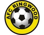 AFC Ringwood Football Club